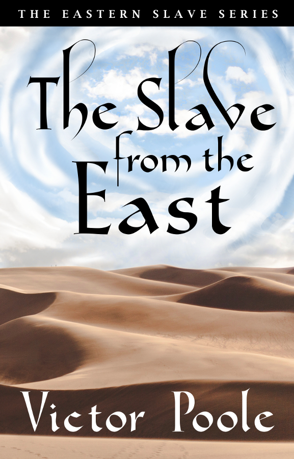 small-the-slave-from-the-east