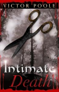 Intimate blood v.2