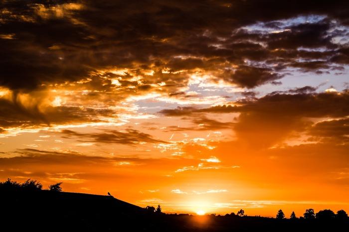 sunset-2578549_1920
