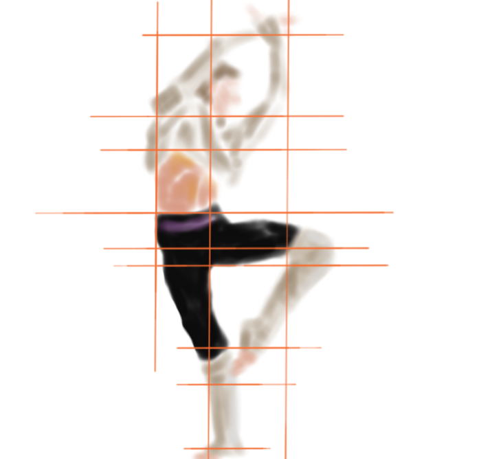 7dance step2