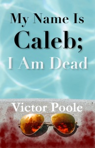 Caleb new