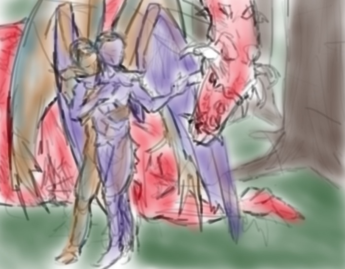 sketch 11