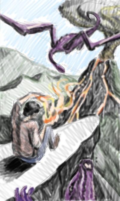 sketch 8 crop 2
