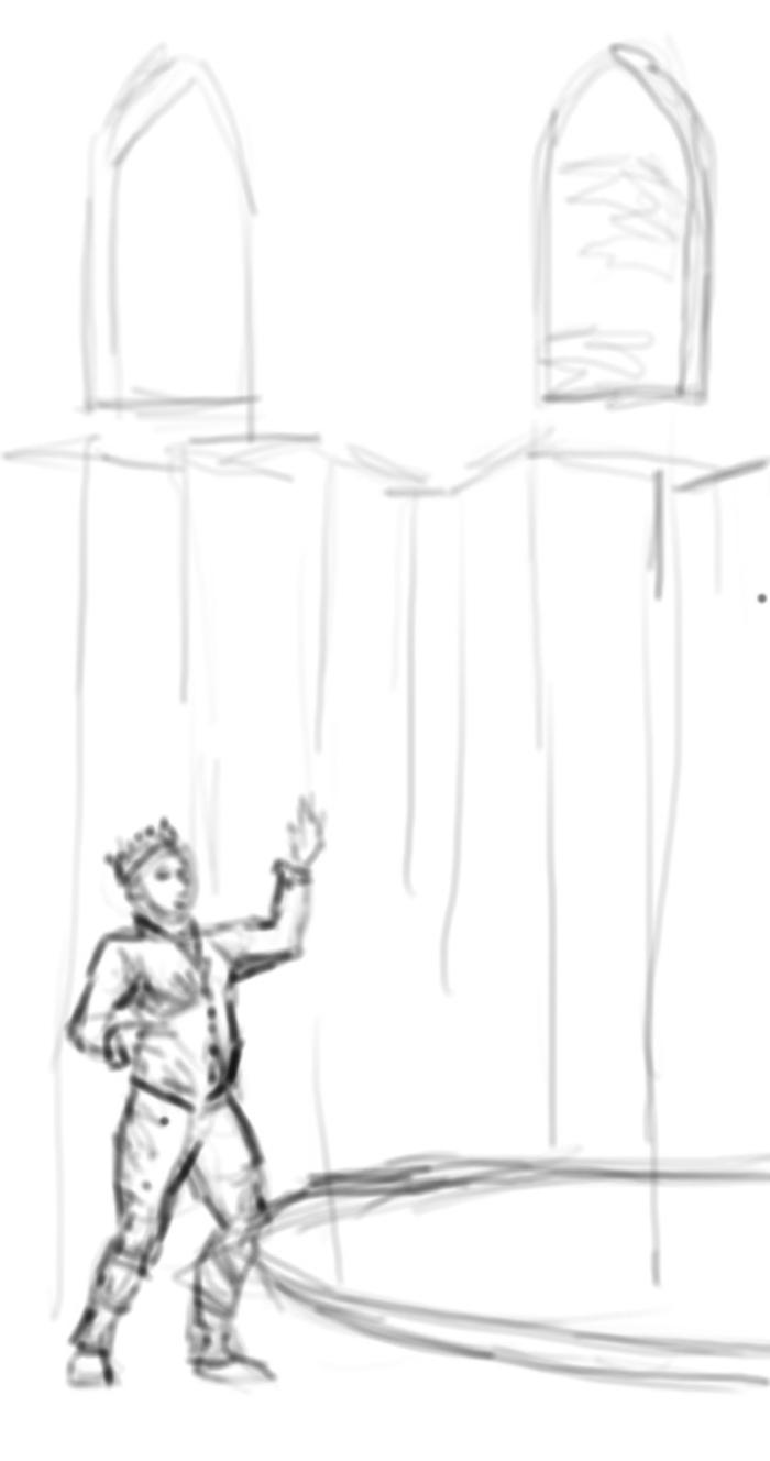 sketch-37.jpg