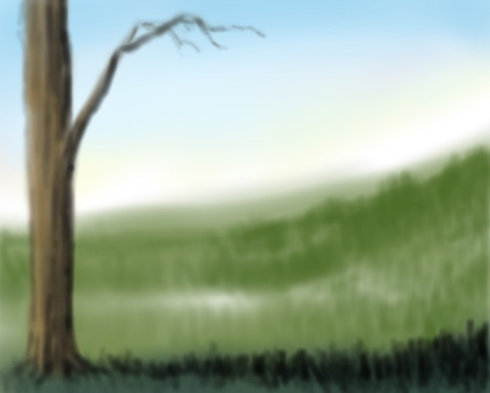 sketch 42.jpg