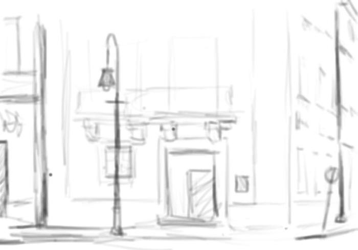 sketch 58crop