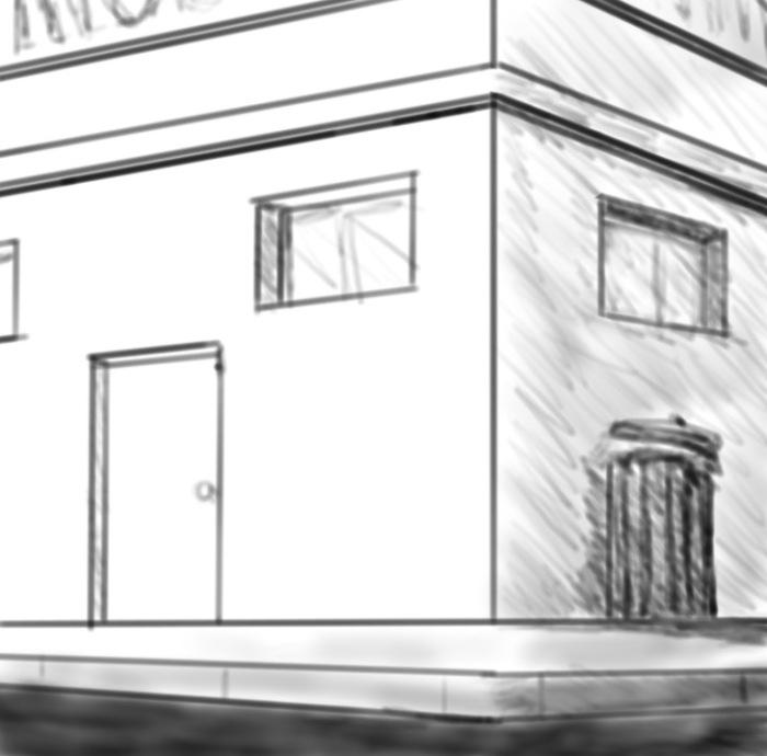 sketch 60