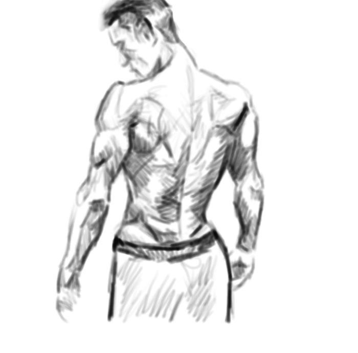 sketch63