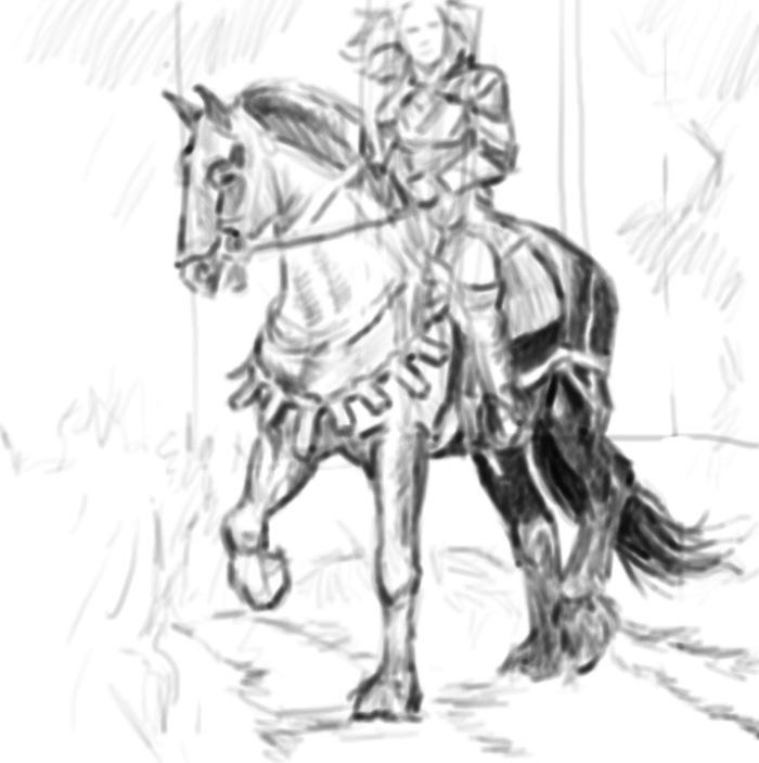 sketch 84