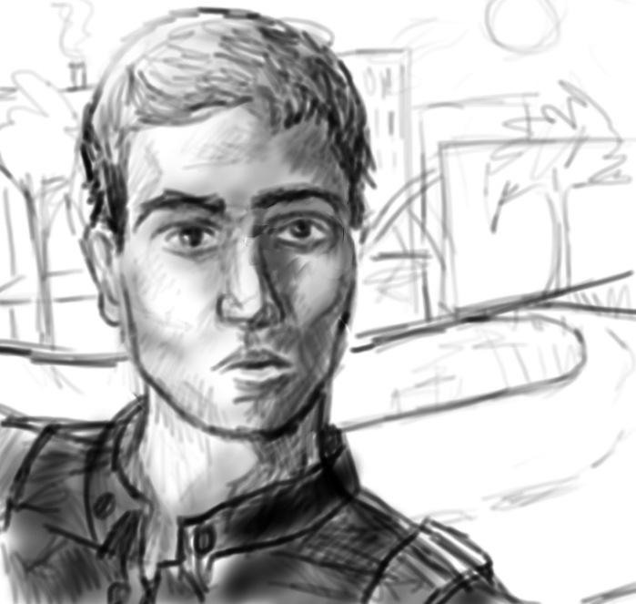 sketch 86