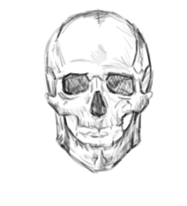sketch 91
