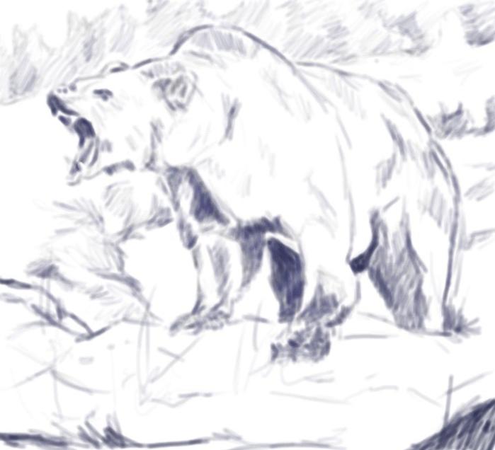sketch-94.jpg