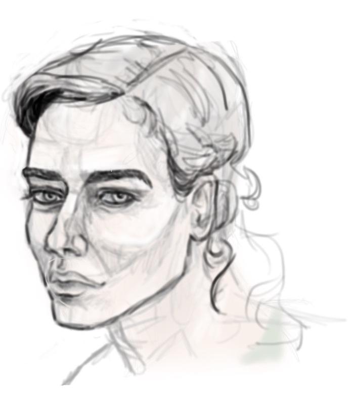 sketch 135 blog crop