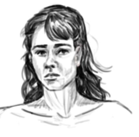 sketch 148