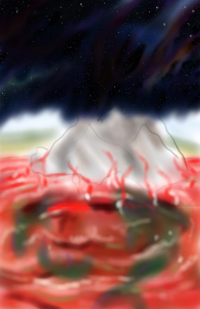 sketch 121b
