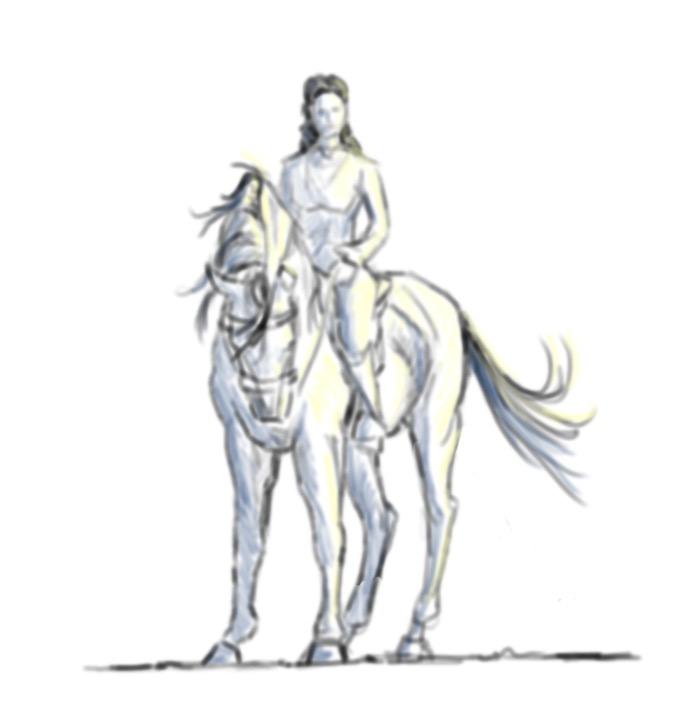 sketch 153