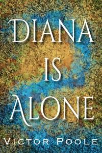 Dianaisalone3v2