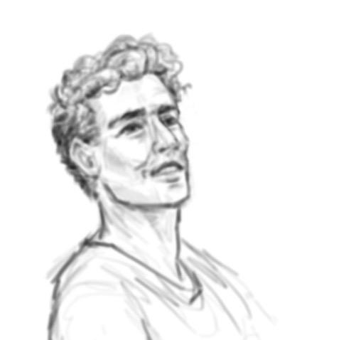 sketch 164 CROP