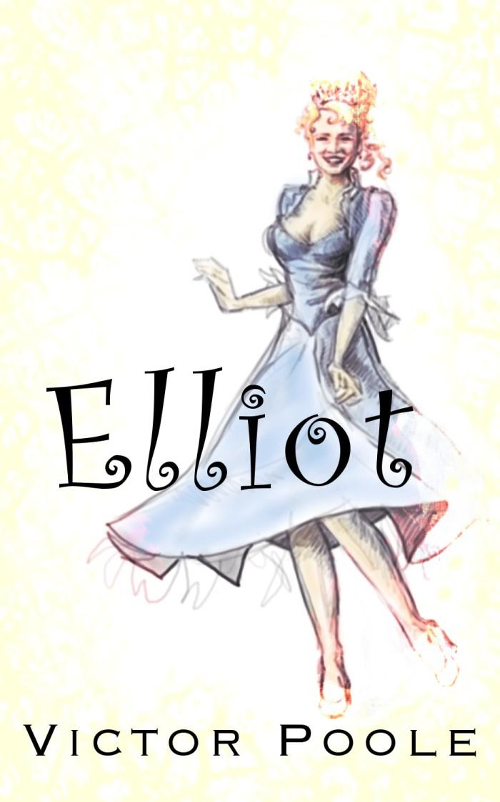 Elliot v.2